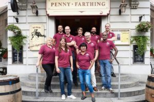 penny-team-photo
